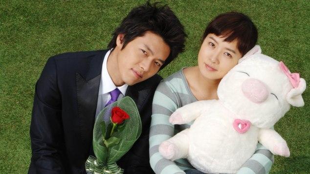 My-Name-is-Kim-Sam-Soon-korean-dramas-32717151-1920-1080