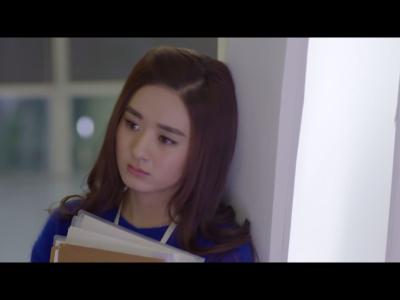 Feng Teng Girlfriend woes.