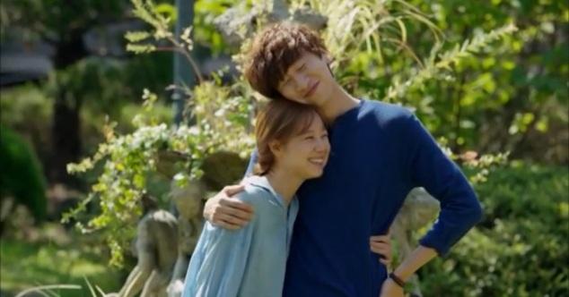 goodbye soo kwang
