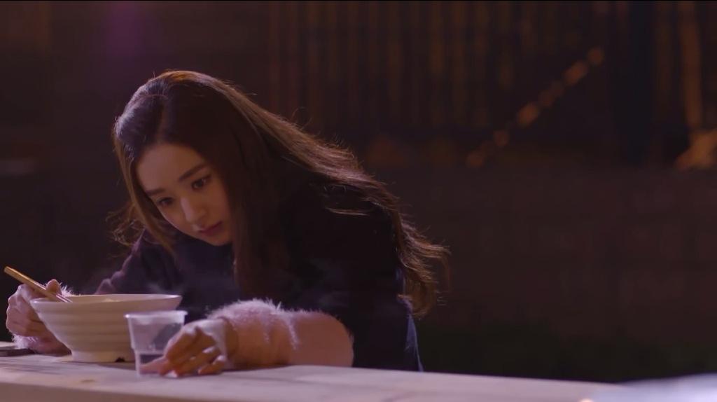 Boss & Me/Shan Shan Lai Le (Ep 22 Recap) | Drama for Real