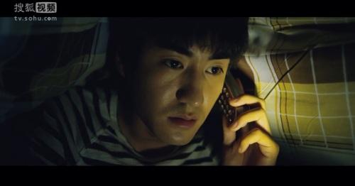 Hello? Anyone there?