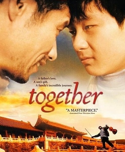 together_1