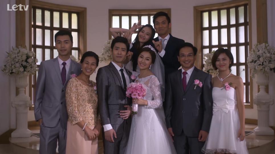 You Are My Sunshine/He Yi Sheng Xiao Mo (Ep 31 Recap) | Drama for Real