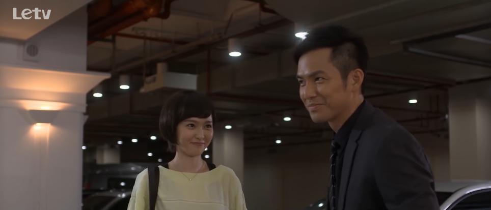 You Are My Sunshine/He Yi Sheng Xiao Mo (Ep 18 Recap) | Drama for Real