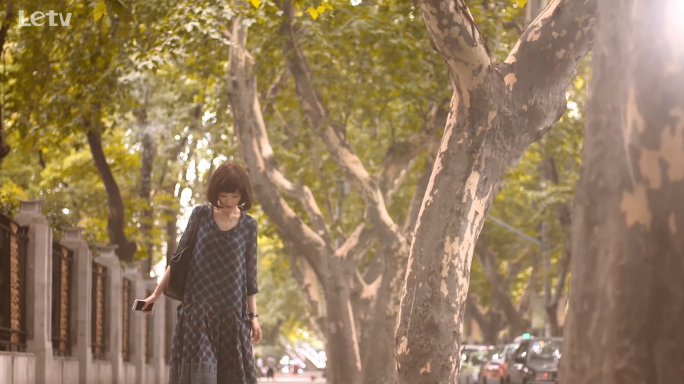 You Are My Sunshine/He Yi Sheng Xiao Mo (Ep 15 Recap)   Drama for Real