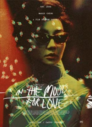 mood-poster2