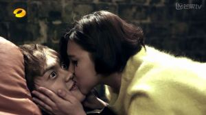 more embarassing!