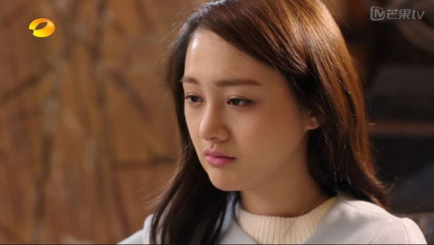 not feeling too good