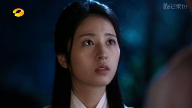 shocked by the proposal