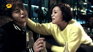 so embarrassing!