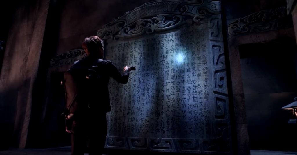 The Lost Tomb/Dao Mu Bi Ji (Ep 3 Recap) | Drama for Real