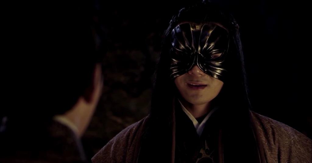 The Lost Tomb/Dao Mu Bi Ji (Ep 7 Recap) | Drama for Real