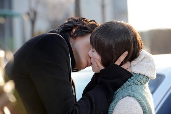 bof-kiss