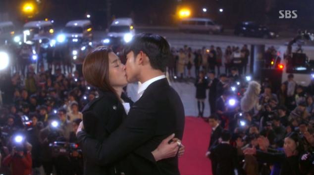 star-kiss1