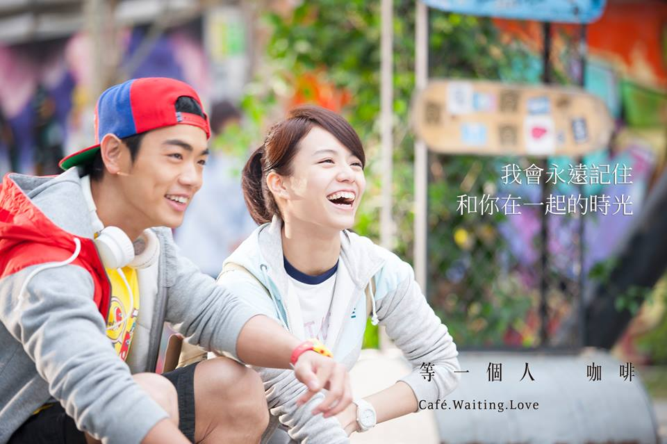 waiting for love korean drama cast