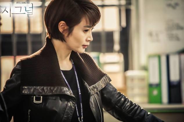kimhyesoo-signal