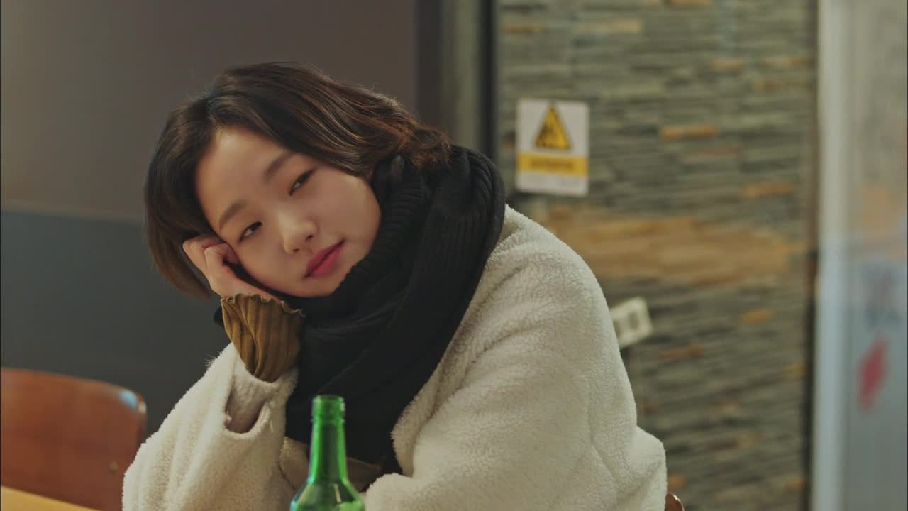 Goblin/Guardian: The Lonely and Great God (Series Review) | Drama